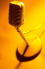 icon-microphone-reduced-v-2.jpg