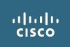 logo-cisco.jpg