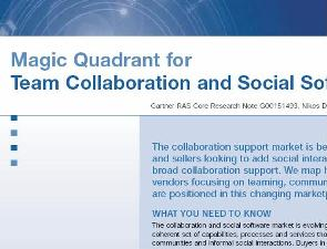 socialtext-open-link-to-a-gartner-mq.jpg