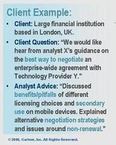 indispensable-custom-advice-client-example.jpg