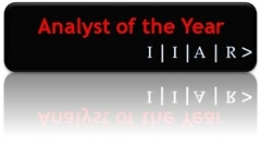 iiar-analyst-of-the-year.jpg