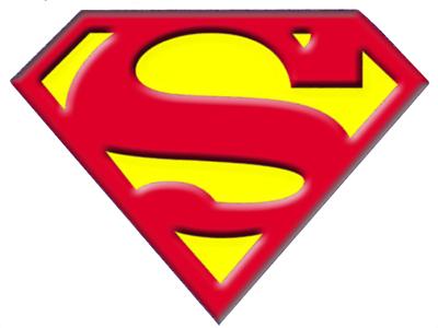 Logos De Superheroes Taringa