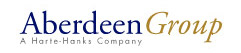 Aberdeen Group Logo 90