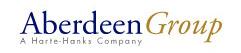 Logo of Aberdeen