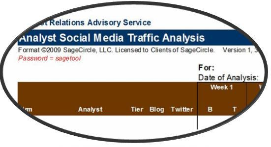 social-media-traffic-analysis-illustration
