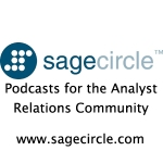 SageCircle AR Podcast Artwork