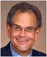 Dan Kusnetzky