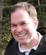 Gerry Van Zandt