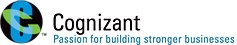 logo - Cognizant