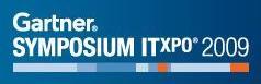 Logo - Symposium 2009