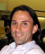 Michael Piramoon