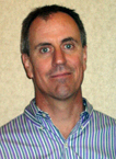 Rick Shuri, CTO, ARInsights
