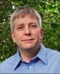 Tom Ryan, Analyst Strategy Group